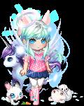 Eternally Pure Angel's avatar