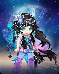 sweetmegara's avatar