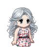 mango_pop's avatar