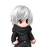 king demon kid's avatar