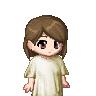 H0tGlue's avatar