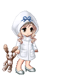 krnpridegurlie90's avatar
