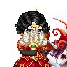 mystiria's avatar