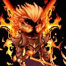 Roccano's avatar
