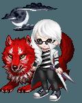 Insanitys_Wolf