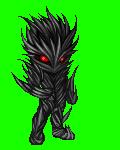 caveman787's avatar