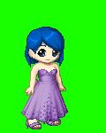 mysterybabe543's avatar