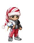 zactrac33's avatar