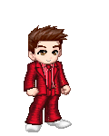 Ultra jonathan's avatar