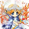 zzziggystardust's avatar