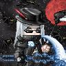 Shugo7557's avatar