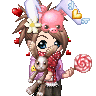 mew~cutie's avatar