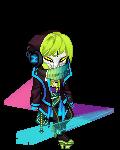 Cyberjunkk's avatar
