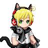 ToBusyDoingNothing's avatar