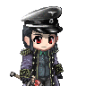 Commissar Yench's avatar