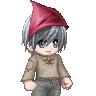 calsapher_firestorm_rp's avatar