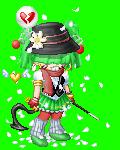 kandyluveer's avatar