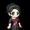 The Velvet Desire's avatar