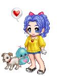 Sapphire01597