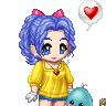 Sapphire01597's avatar