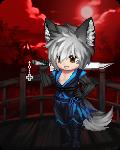 Silox_Silvermane