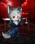 Silox_Silvermane's avatar