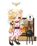 lily_burchman888's avatar