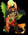 Queen Xenomorph's avatar