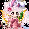 Sorita KiK's avatar