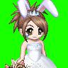 ballons_blue's avatar