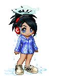 s3xy_hotti3_07's avatar