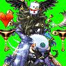 DairyQu33n's avatar