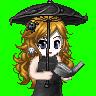 windermere82's avatar