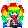 Midnight Poisoning's avatar