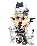 AngelCakex3