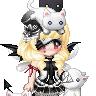 AngelCakex3's avatar