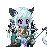 Jimbob236's avatar