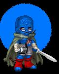 Patrick Flannery's avatar