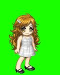 cherishcherry_gal's avatar