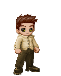 mawan's avatar
