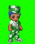 andypierre's avatar