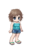 sakura_strawberry