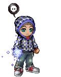 _Emo93Guy_'s avatar
