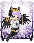Momo1013's avatar