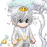 ValentineD's avatar