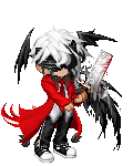 Black_Wulfie052108's avatar