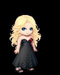 SBKTSPAvP908's avatar