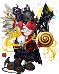 raydawg11595's avatar