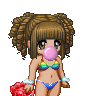 sarahileo5's avatar