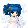 768fatcats2190's avatar